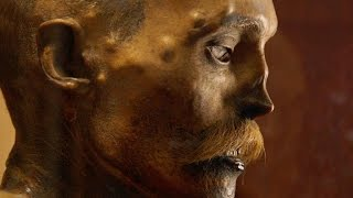 Download Does This Wild West Mummy Have a Secret? Video