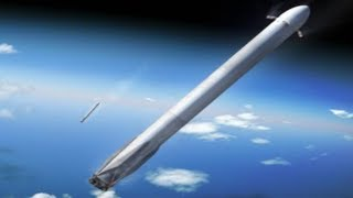 Download SpaceX adds mysterious mission Zuma: Known in its FCC release license as Mission 1390. Video