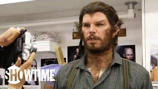 Download Penny Dreadful | Production Blog: Josh Hartnett to Werewolf Prosthetics | Season 2 Video