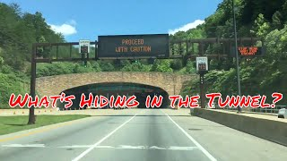 Download The Truth About the Cumberland Gap Tunnel #Tunnel Video