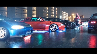 Download H2Oi 2016 Official After Movie | Stance Nation Video