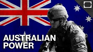 Download How Powerful Is Australia? Video
