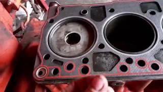 Download Z życia mechanika #8 kolejny Belarus i ponowna rozbiórka t25 😞 Video