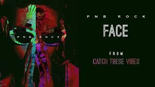 Download PnB Rock - Face Video