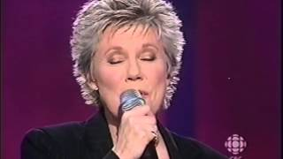 Download Anne Murray: I Just Fall in Love Again (2003) Video