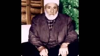 Download Zikrin Mertebeleri MUHAMMED BİLAL NADİR KS (BİLAL BABA HZ) Video