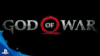 Download God of War - E3 2016 Moments | PS4 Video