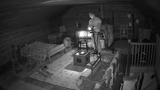 Download Paranormal Powerhouse Video