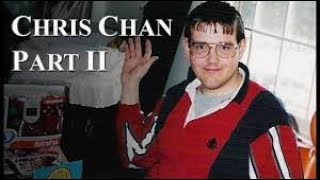 Download CHRIS CHAN A COMPREHENSIVE HISTORY - PART 2 Video