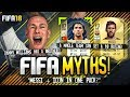 Download ICON + MESSI IN 1 PACK? Video