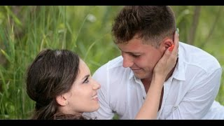 Download 25 Captivating Facts About Human Attraction and Natural Beauty Video