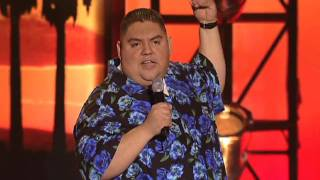 Download ″New Car / Volkswagen Beetle″ - Gabriel Iglesias- (From Hot & Fluffy comedy special) Video