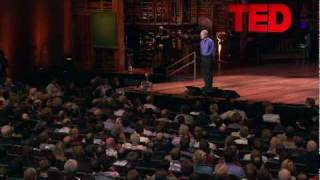 Download Michael Sandel: The lost art of democratic debate Video
