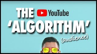 Download 'The Algorithm' - How YouTube Search & Discovery Works Video