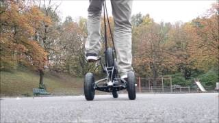 Download Halfbike 2 - How to start Video