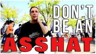Download QAC 36 - What Acephobia & Asexual Erasure Looks Like Video