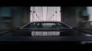 Download The fate of the furious - Extended bridge scene (Delete Scene) Video