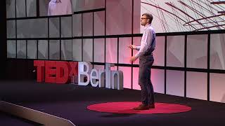Download A business consultant at a NGO: What I learnt on my journey   Benjamin Weber   TEDxBerlin Video