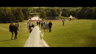 Download Ending Scene (Bridget Jones's Baby) Video