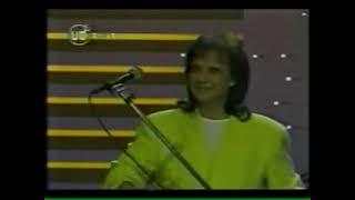 Download Roberto Carlos - Tu eres mi amigo del alma. Video