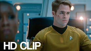 Download Star Trek Into Darkness (HD CLIP) | Admiral Marcus Talks to Kirk About Khan Video