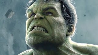 Download The Real Reason Marvel Won't Give Hulk A Movie Video