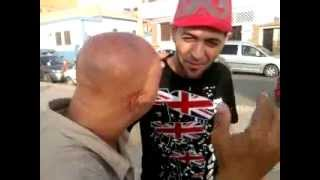Download Mohamed Samir & hamid de Bousmaille 2012 Video