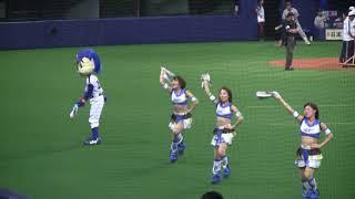Download 2017 09 ナゴヤドーム・ドアラ・チア Video