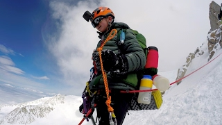 Download GoPro: The 12-Year Old Record Breaking Mountain Climber - Tyler Armstrong Video