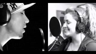 Download HOY QUIERO - MICHEILLE SOIFER Y BETO GOMEZ Video