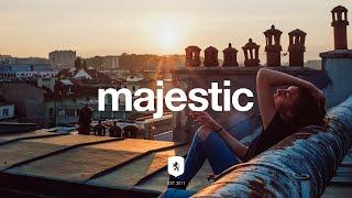 Download Joe Hertz - Stay Lost (feat. Amber-Simone) (Cabu Remix) Video