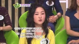 Download 남희석 때문에 이만갑 출연 결심, 북한 상위 1% 엄친딸 채널A 이만갑 51회 Video