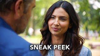 Download Supergirl 3x03 Sneak Peek ″Far From the Tree″ (HD) Season 3 Episode 3 Sneak Peek Video