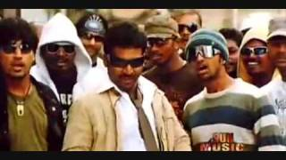 Download Surangani Remix - The Original version of Aathichudi! Video