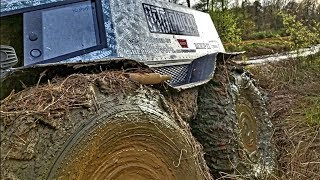 Download Did We Get The Sherp Stuck??? Video
