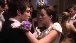 Download Blair and Chuck: Season 1 Best Scenes Video