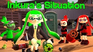 Download [Splatoon GMOD] Inkura's Situation Video