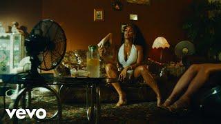 Download Jorja Smith - Be Honest (feat. Burna Boy) Video