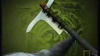 Download CHINESE WEAPONS OF WAR Video