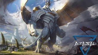 Download Galio első látásra | League Of Legends Video