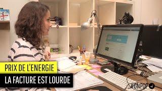 Download Fournisseur de gaz et d'électricité, comment choisir ? Video