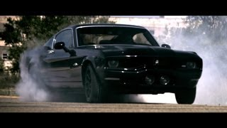 Download EQUUS, Luxury American Muscle cars Rule Video
