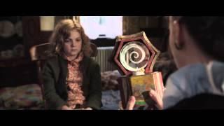 Download Expediente Warren. The Conjuring - Tercer Tráiler Oficial en Español HD Video