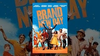 Download Brand New Day Video