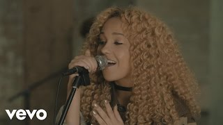 Download Imani Williams - Don't Need No Money (Acoustic Video) Video