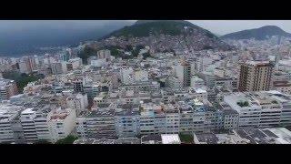 Download Rio de janeiro gezisi notları - Brezilya Gezisi Video
