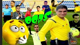 Download إبراهيم نور الدين و شركاه...فضايح التحكيم المصري Video