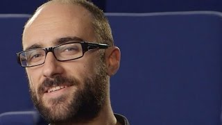 Download Recreational Learning Ft. Vsauce's Michael Stevens Video