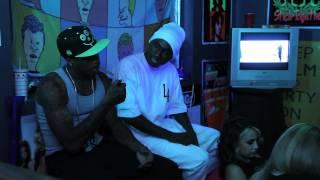 Download Hopsin - ILL MIND OF HOPSIN 5 Video