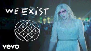 Download Arcade Fire - We Exist Video